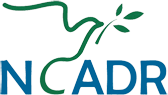 დავის ალტერნატიული გადაწყვეტის ეროვნული ცენტრი NCADR