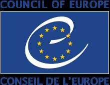 ევროპის საბჭო COE