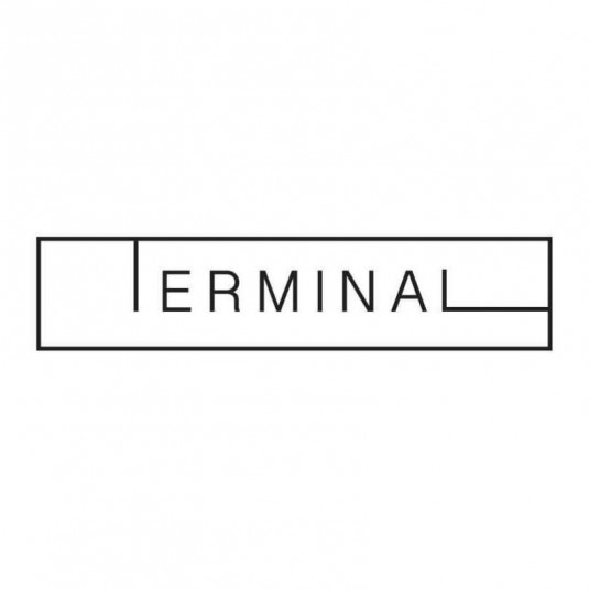 Terminal • ტერმინალი