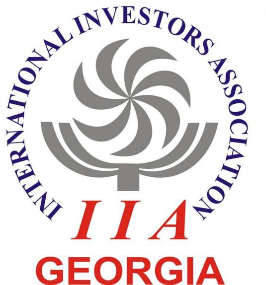 საერთაშორისო ინვესტორთა ასოციაცია