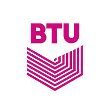 ბიზნესისა და ტექნოლოგიების უნივერსიტეტი